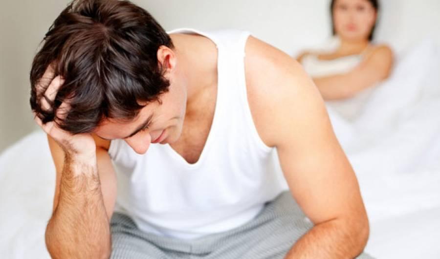 A prostatitis betegségének statisztikája Oroszországban gyógyított prosztatit éhség