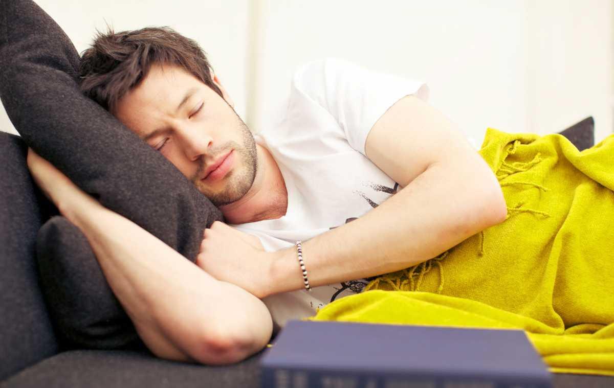 Έρευνα: Aνακαλύψτε την ευχάριστη συνήθεια που χαρίζει πνευματική διαύγεια