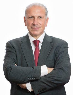 Κωσταντίνος Λαμπίδης - Αγγειοχειρουργός