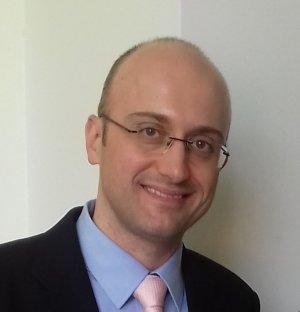 Γεώργιος Γαλανόπουλος - Aγγειοχειρουργός – Δρ. Ιατρικής Σχολής Αθηνών