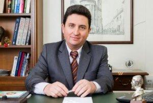 Άλκηβιάδης Φ. Παππάς - Γενικός Χειρουργός - Πρωκτολόγος